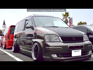 �Tuned Japan Cars ����� 7� ��� ������ ��-47 - ���� ���. Picrolla