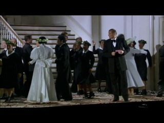 Mozart - Le nozze di Figaro (Anna Netrebko, Ildebrando D'Arcangelo) ����� 2