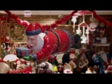 Stephen Fry Gadget Man S01E06 Christmas Special 480p HDTV x264-mSD