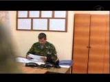 Документальный сериал Спецназ - 13 - Игра в ядерную рулетку