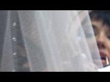 Видео Вика и Андрей - Максим Корчагин [NJam]